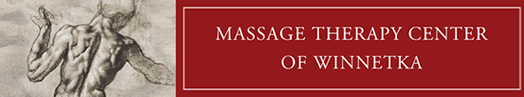 Massage Therapy | Deep Tissue & Therapeutic Massage